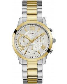 Часы GUESS W1070L8