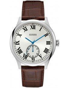 Мужские часы GUESS W1075G4
