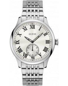 Мужские часы GUESS W1078G1