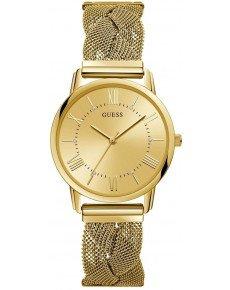 Женские часы GUESS W1143L2