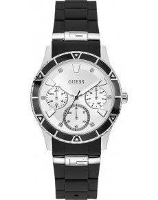 Женские часы GUESS W1157L4