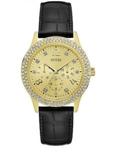 Женские часы GUESS W1159L1