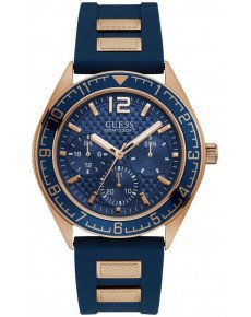 Мужские часы GUESS W1167G3