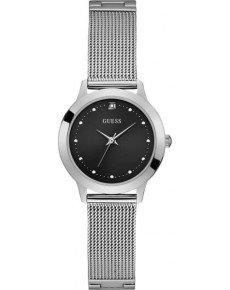 Женские часы GUESS W1197L1