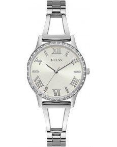 Женские часы GUESS W1208L1