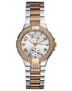 Женские часы GUESS W15072L2