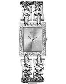 Женские часы GUESS W95088L1