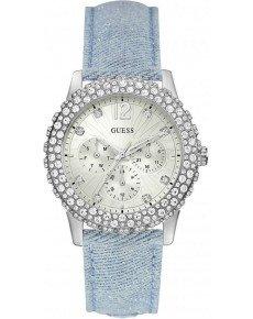 Женские часы GUESS W0336L7