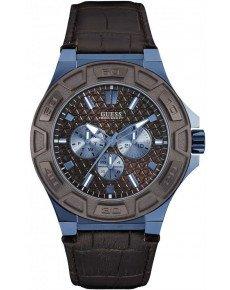 Мужские часы GUESS W0674G5