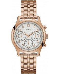 Женские часы GUESS W1018L3