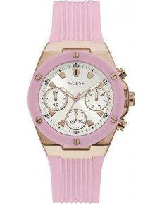 Часы GUESS GW0030L4