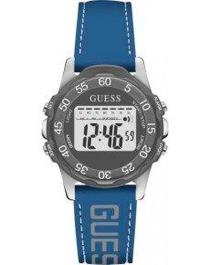 Часы GUESS V1027M3