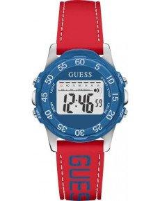 Часы GUESS V1027M4