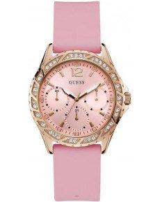 Часы GUESS W0032L9