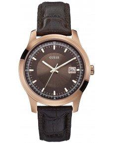 Мужские часы GUESS W0250G2