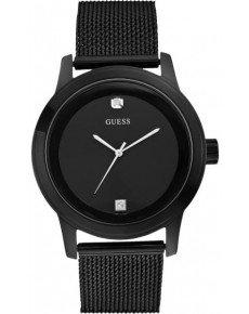 Часы GUESS W0297G1