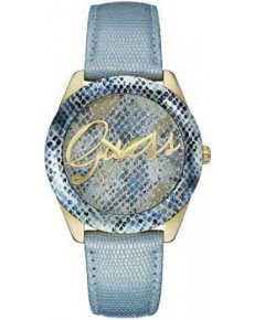 Женские часы GUESS W0455L4