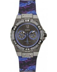 Часы GUESS W1053L8
