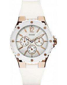 Женские часы GUESS W10614L2