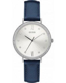 Часы GUESS W1153L3