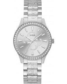 Часы GUESS W1280L1