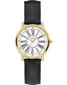Часы GUESS W1285L2