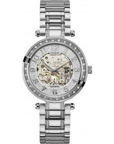 Часы GUESS W1286L1