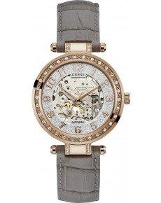 Часы GUESS W1287L3
