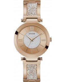 Часы GUESS W1288L3