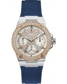 Часы GUESS W1291L2