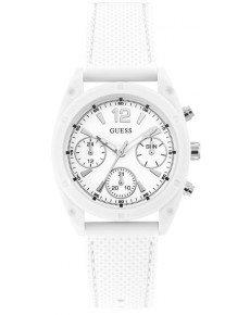Часы GUESS W1296L1