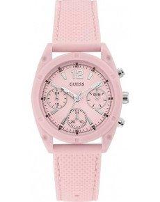 Часы GUESS W1296L4