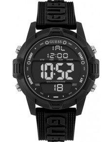 Часы GUESS W1299G1