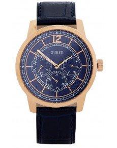 Часы GUESS W1306G1