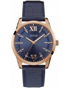 Часы GUESS W1307G2