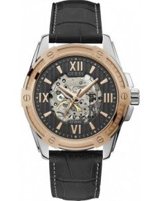 Часы GUESS W1308G1