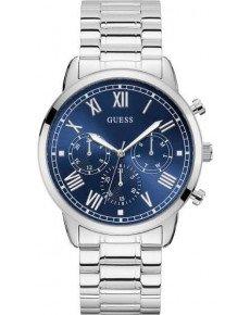 Часы GUESS W1309G1