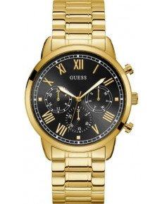 Часы GUESS W1309G2