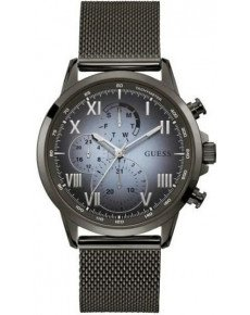 Часы GUESS W1310G3