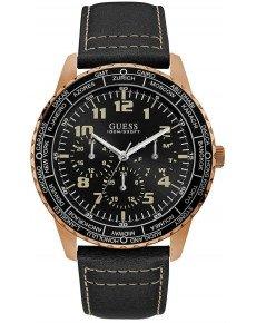 Мужские часы GUESS W1170G2
