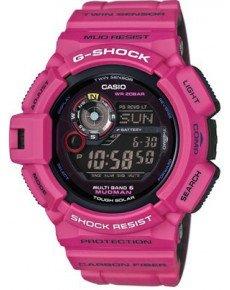 Мужские часы CASIO GW-9300SR-4ER