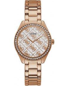 Часы GUESS GW0001L3