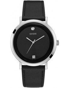 Часы GUESS GW0009G1