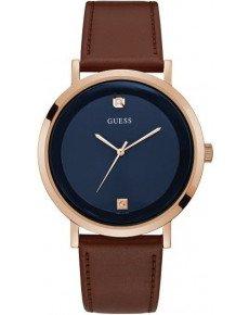 Часы GUESS GW0009G2