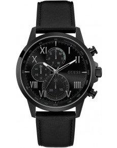 Часы GUESS GW0011G2