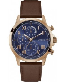 Часы GUESS GW0011G4