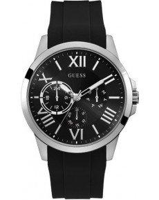 Часы GUESS GW0012G1