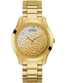 Часы GUESS GW0020L2