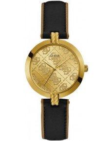 Часы GUESS GW0027L1