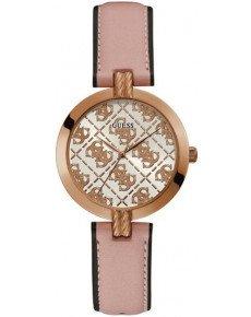 Часы GUESS GW0027L2